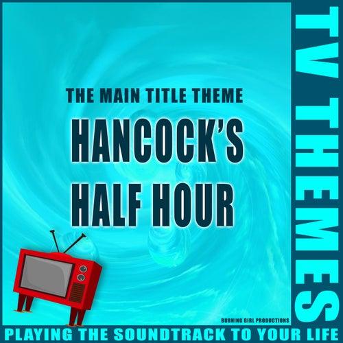 Hancock's Half Hour - The Main Title Theme de TV Themes