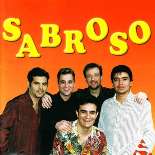 Sabroso by Sabroso