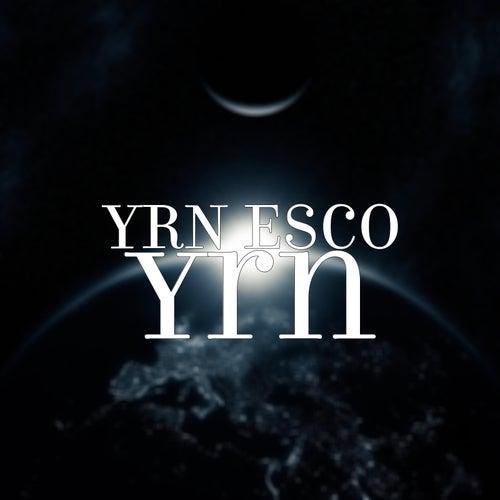 Yrn by YRN Esco