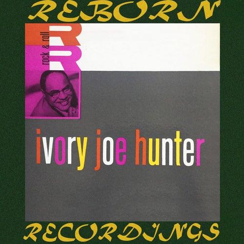 Rock And Roll (HD Remastered) de Ivory Joe Hunter