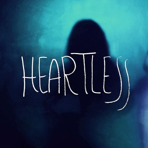 Heartless (Piano Version) by Cloudy June