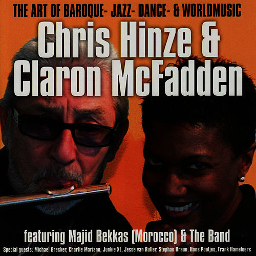 Chris Hinze Mirror Of Dreams.Angel Radio Edit By Chris Hinze