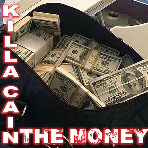 The Money de Killa Cain
