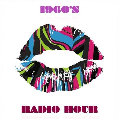 1960s Radio Hour de Various Artists