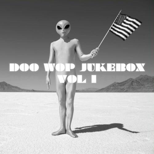 Doo Wop Jukebox Volume 1 de Various Artists