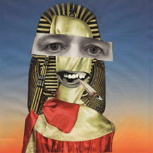 Sphinx It! by The Handshake Deals