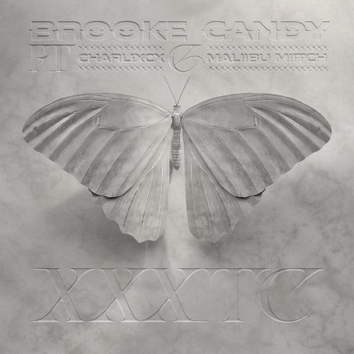 XXXTC (feat. Charli XCX & Maliibu Miitch) by Brooke Candy