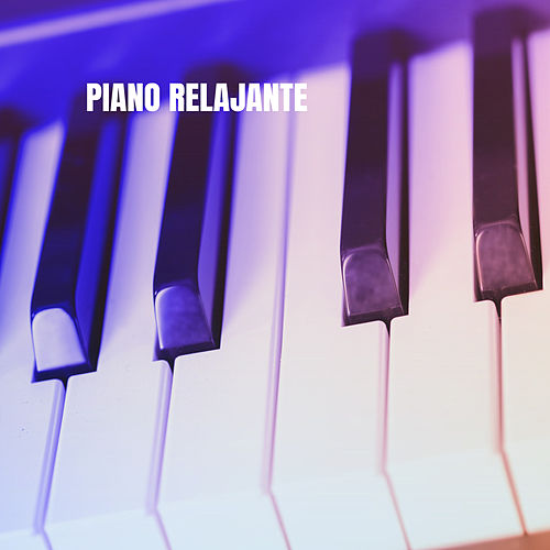 Piano Relajante de Various Artists