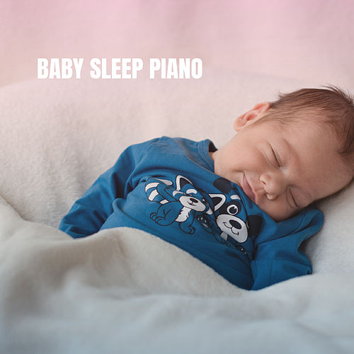 Baby Sleep Piano de Various Artists