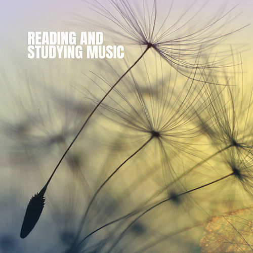 Reading and Studying Music de Various Artists