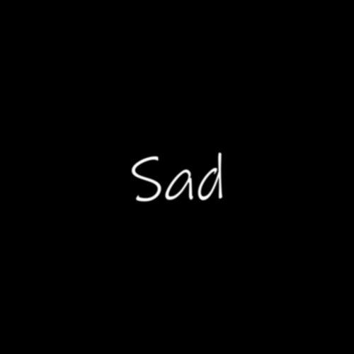 Sad von Ace-d