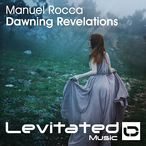 Dawning Revelations by Manuel Rocca