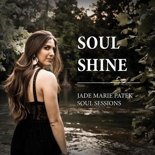 Soulshine de Jade Marie Patek