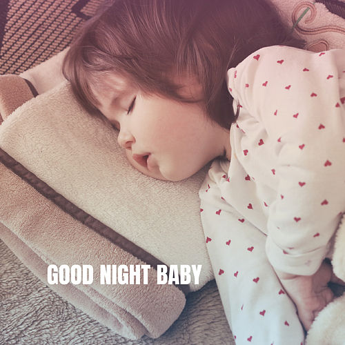 Good Night Baby von Various Artists