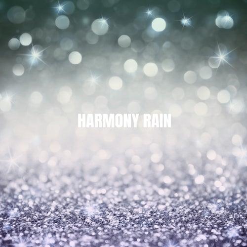 Harmony Rain de Various Artists