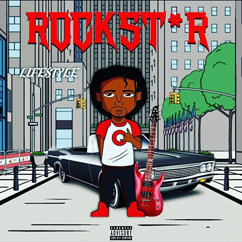 Life$tyle by Rockst*r