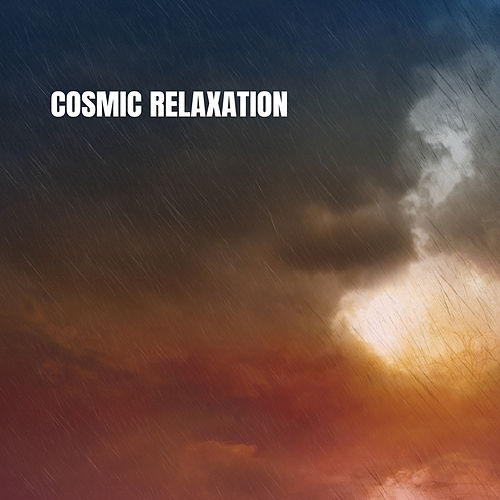 Cosmic Relaxation von Various Artists