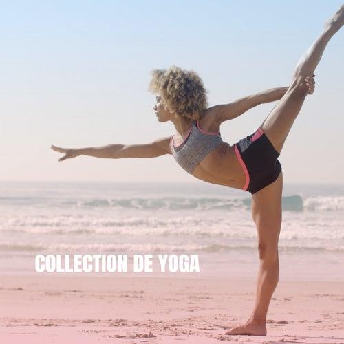 Collection de Yoga von Various Artists