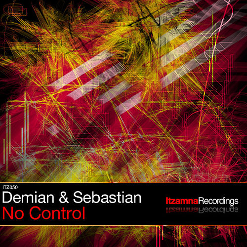 No Control by Demian
