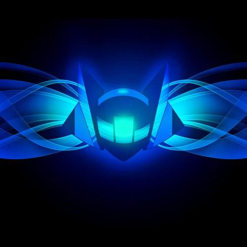 DJ Sona von League of Legends