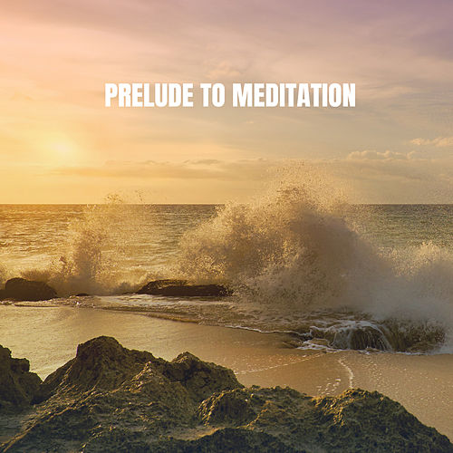 Prelude to Meditation de Various Artists