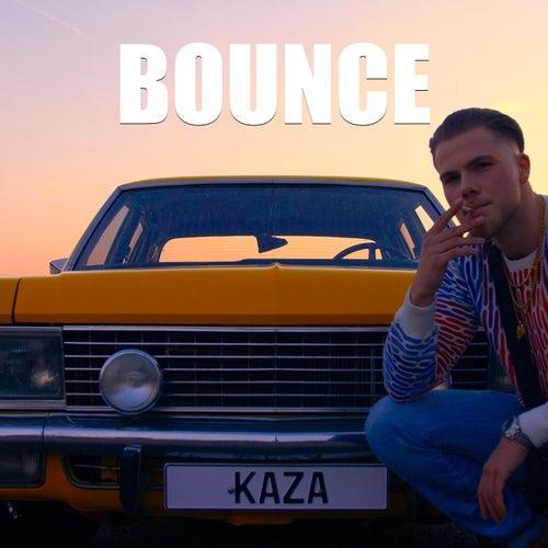 Bounce de Kaza