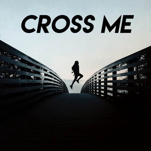 Cross Me de Vibe2Vibe