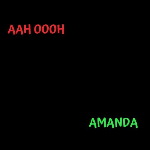 Aah Oooh von Amanda