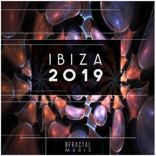 Ibiza 2019 - EP by Ende