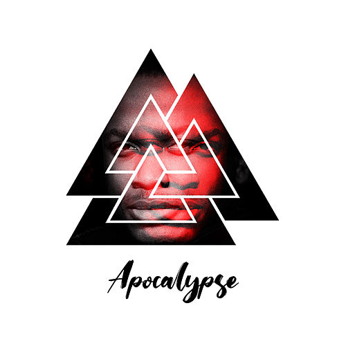Apocalypse by Quadri The1st