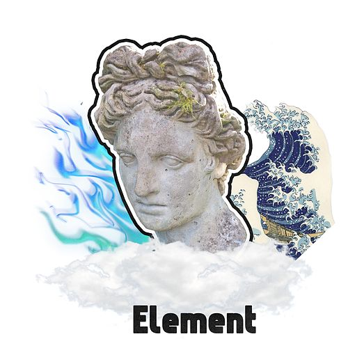 Element von Jazzy