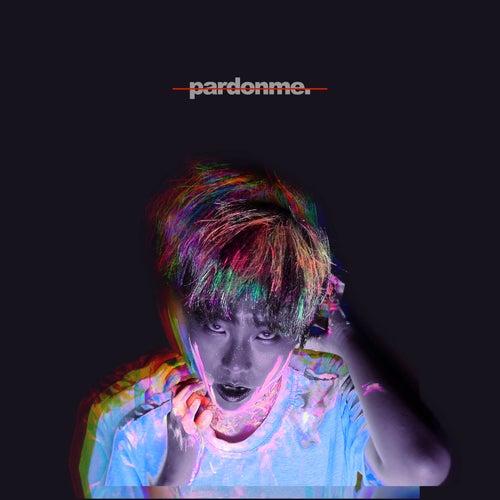 Pardon Me by Dion