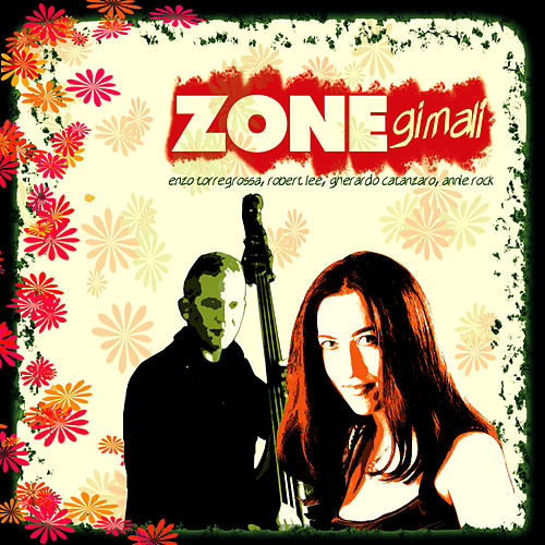 Gimali by Zone