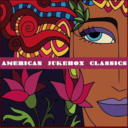 American Jukebox Classics di Various Artists