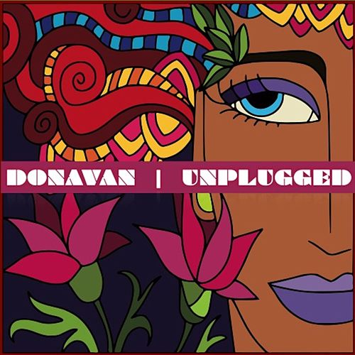 Unplugged by Donovan