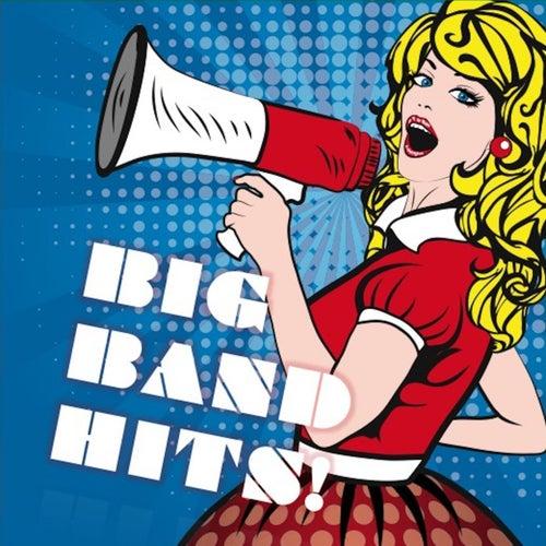 Big Band Hits de Tommy Dorsey