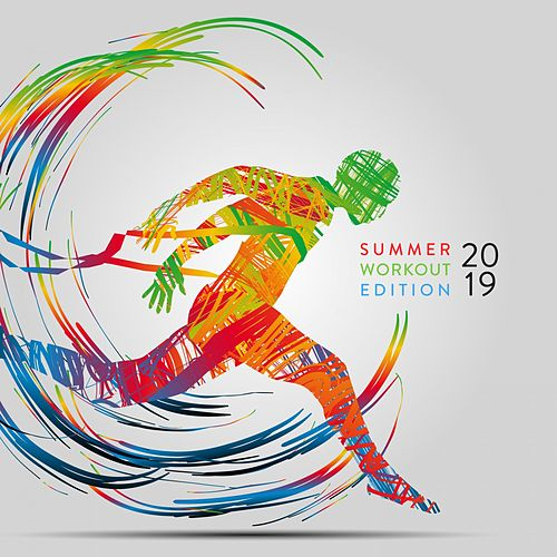 Summer Workout Edition 2019 (1) de Various Artists