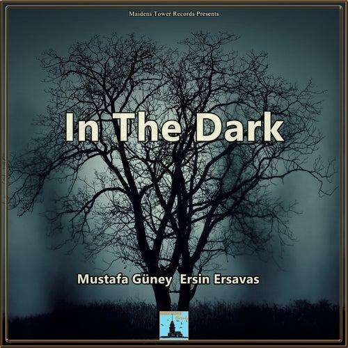 In the Dark von Mustafa Güney