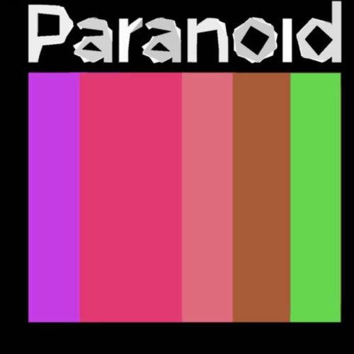 Paranoid de Fydo
