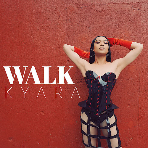Walk by Kyara