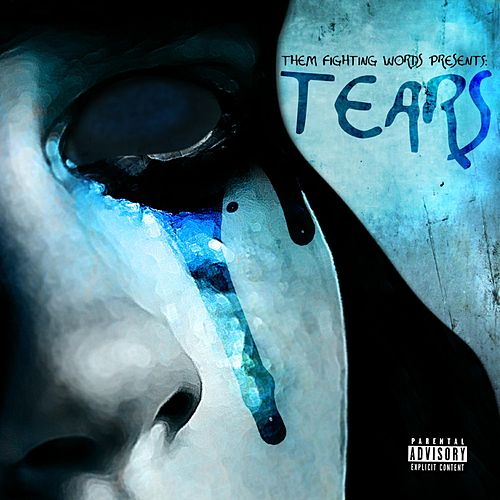 Tears by Shade Cobain