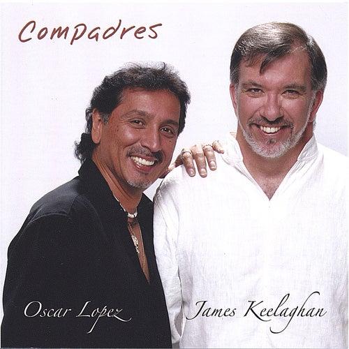 Compadres by Los Compadres
