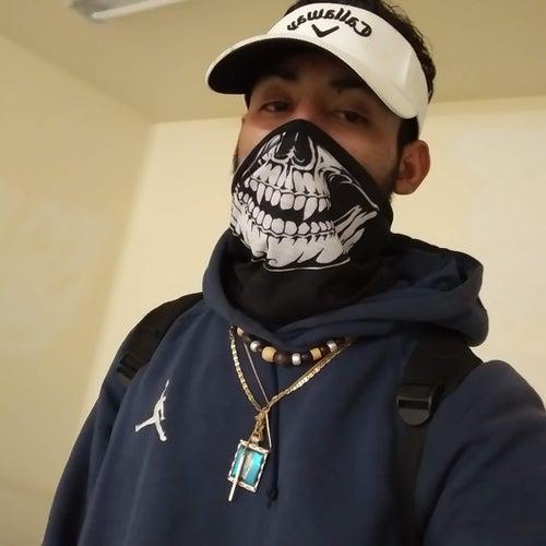 Wit Da Shit von Young Boy Ricky
