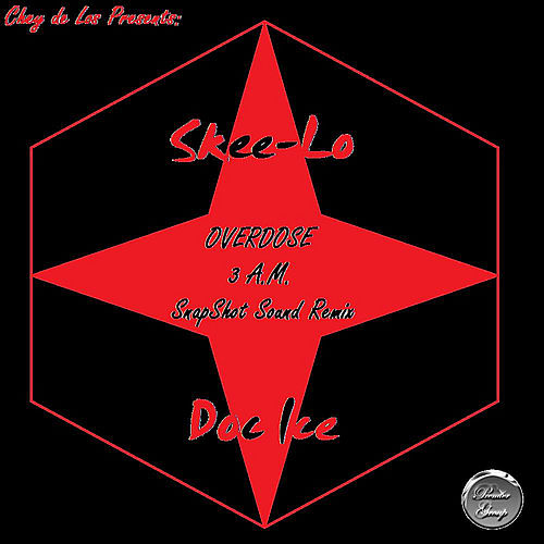 Chey de Los Presents: The O.D. 3 A.M. At the Club Remix - Single de Skee-Lo