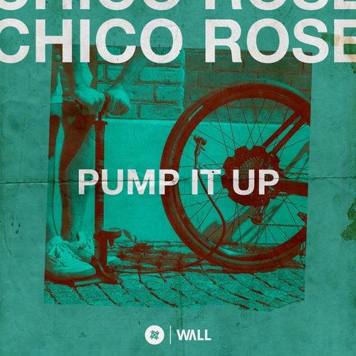Pump It Up von Chico Rose
