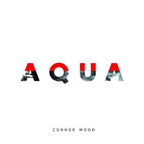 Aqua di Connor Wood