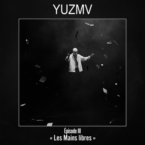 Episode 3 - les mains libres by Yuzmv