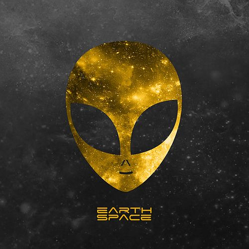Space by Earth