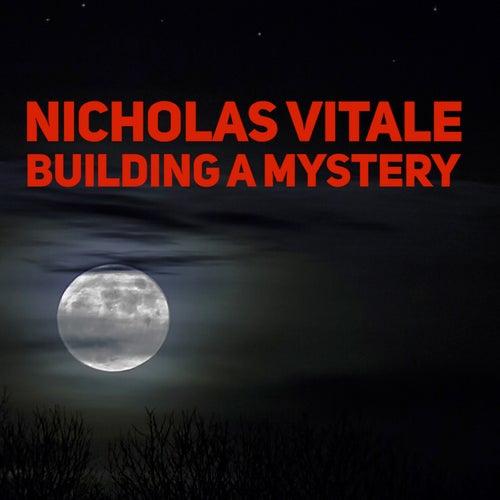 Building A Mystery (Vampires Roam Remix) by Nicholas Vitale
