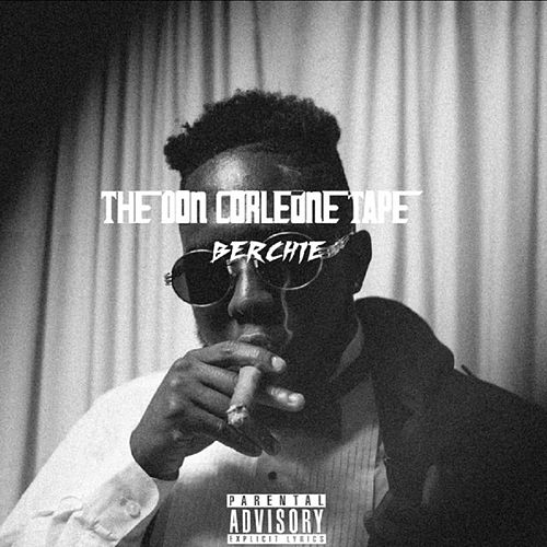 The Don Corleone Tape de Berchie